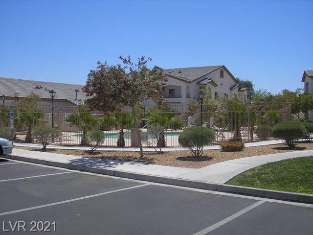 Main listing image